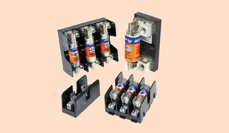Class J 600 Volt Fuse Blocks Royal Wholesale Electric
