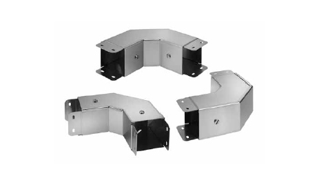 Clean Tray Royal Wholesale Electric Suppliers