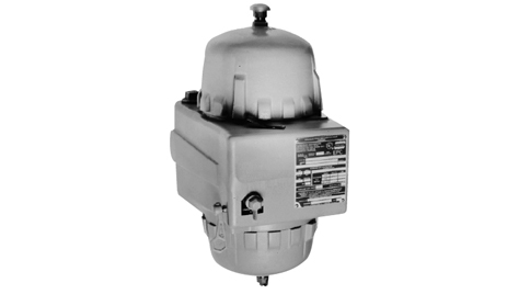 Epc series explosionproof motor starters royal wholesale for Explosion proof motor starter