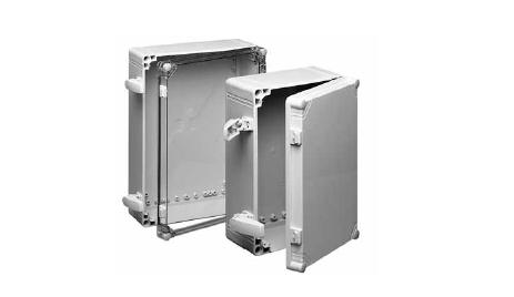 Qline Royal Wholesale Electric Suppliers