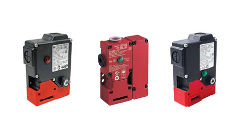 Safety Interlock Switches Royal Wholesale Electric Suppliers