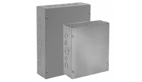 Screw cover junction box royal wholesale electric suppliers sciox Gallery