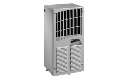 Side Mount Subcompact Air Conditioner Royal Wholesale