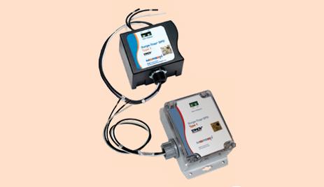 Surge Trap Royal Wholesale Electric Suppliers