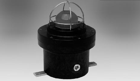 Xb11 Series Strobe Lights Medc Royal Wholesale Electric