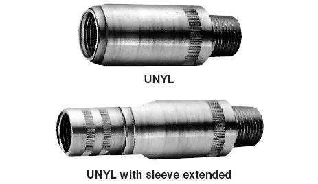 Unf Uny Expansion Unions