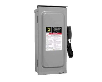 Safety Switches Royal Wholesale Electric Suppliers
